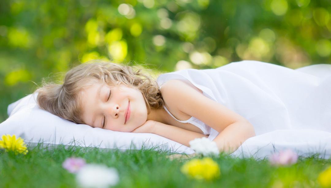 L neas autom ticas de producci n de cojines de todo tipo de fibra - Relleno de almohada ...