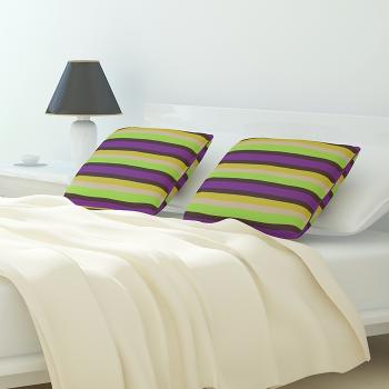 home_comfort_textiles
